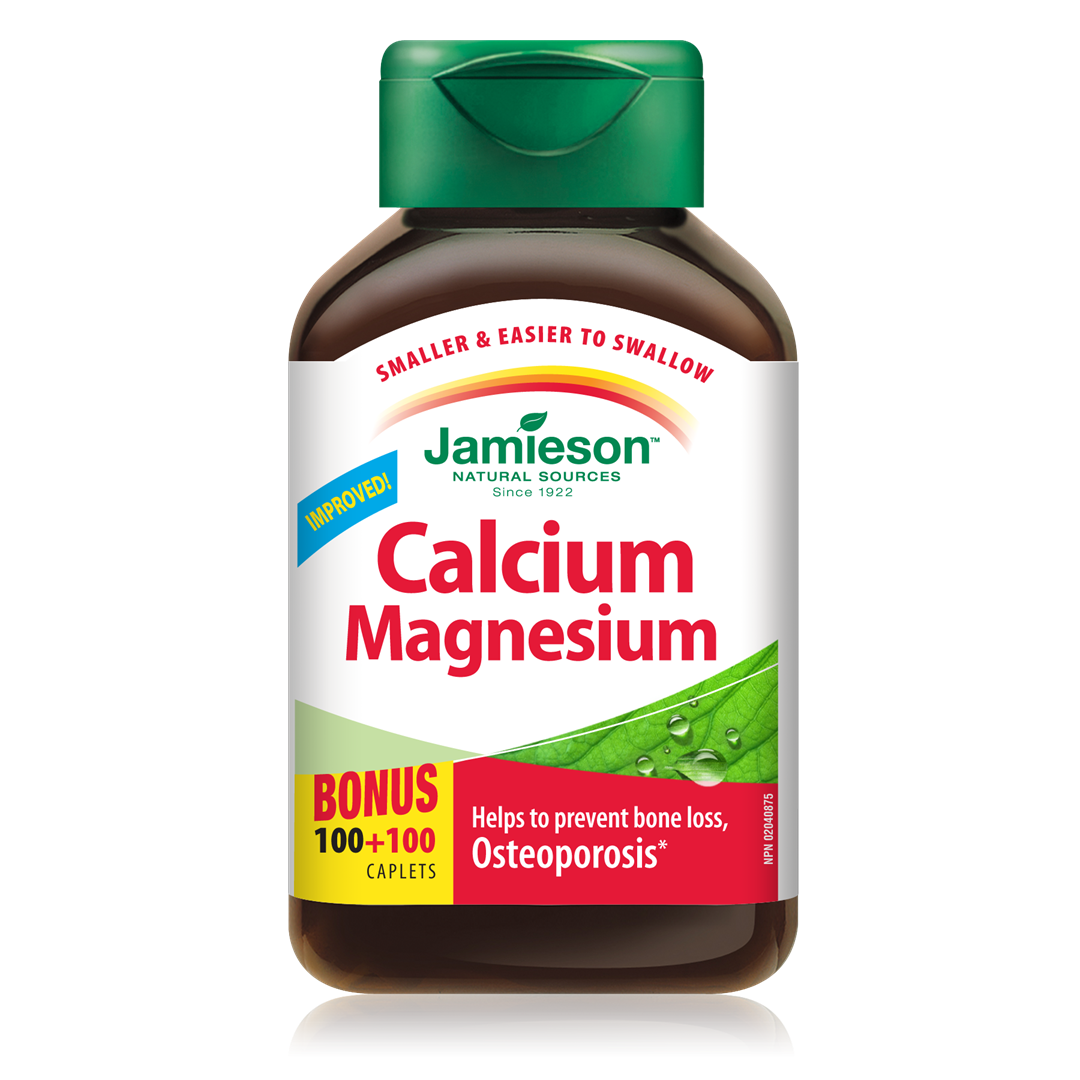 how to take magnesium for heart