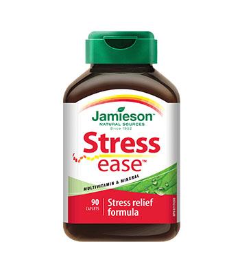 Stressease