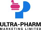 ultrapharm-logo
